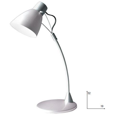 Gt luce lampada da tavolo moderno scrivania ufficio for Lampada scrivania ufficio