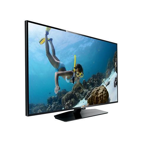 Image of TV LED HD Ready 32'' EasySuite 32HFL3011T / 12