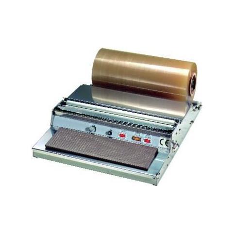 Dispenser Confezionatrice Pellicola Modello Hc-disp45
