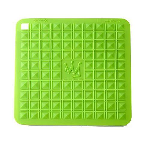 Acc084 Sottopentola In Silicone 290x290x30 Mm