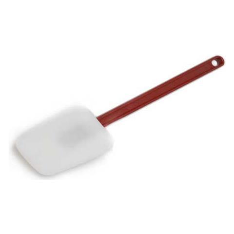 Spc41 - Silicone Spoon 41 Cm