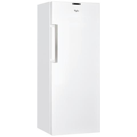 Congelatore Verticale WVA31612NFW 6° Senso Classe A++ Capacità Lorda / Netta 340/308 Litri Colore Bianco