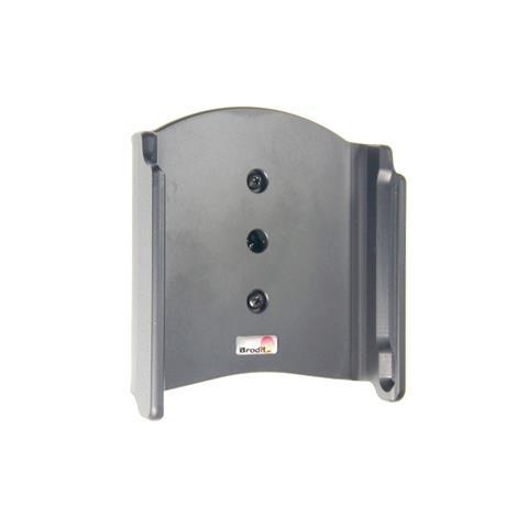 Brodit 511303 Passive holder Grigio supporto per personal communication