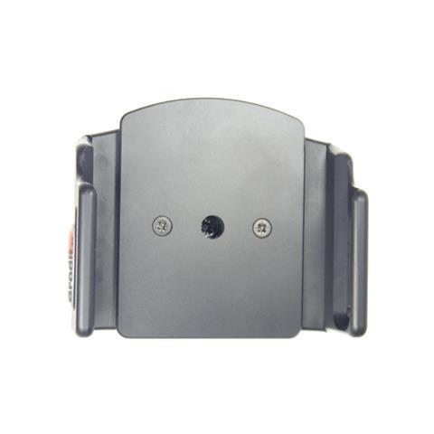 Brodit 511308 Auto Passive holder Nero supporto per personal communication