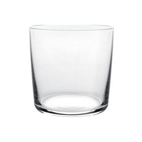 Glass Family, Bicchiere per acqua / long drink