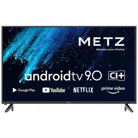 Image of TV LED Full HD 42'' 42MTC6000 Android TV