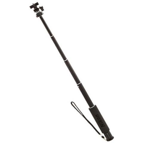 NIKON N-MP001 Selfie Stick