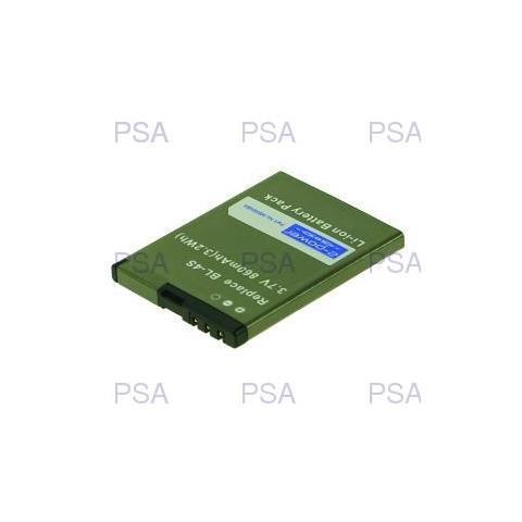 PSA PARTS Mobile Phone Battey 3.7v 860mAh
