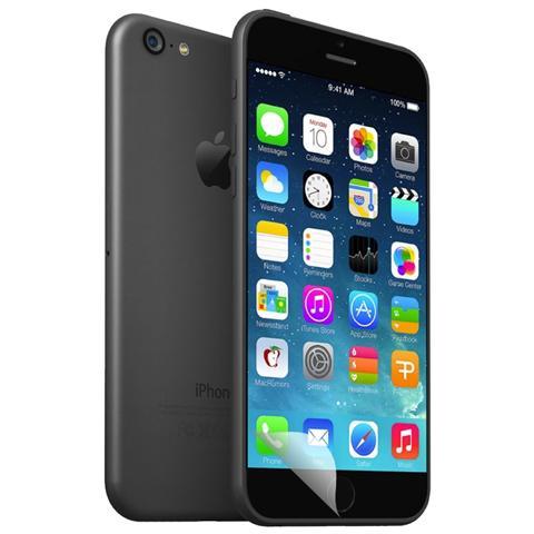 AIINO Pellicola Protettiva per iPhone 6 Plus - Anti-Shock