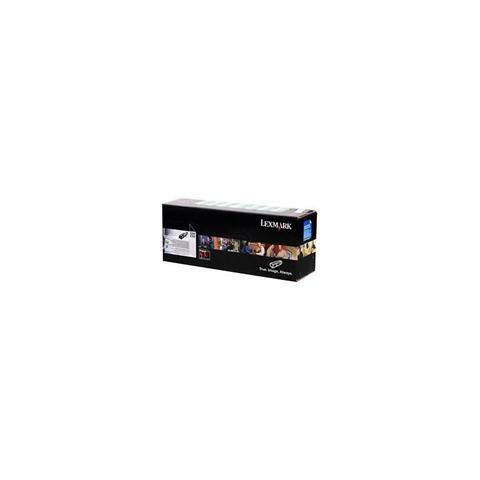 24B6515 Toner Originale Nero per XC8160 Capacità 50000 Pagine