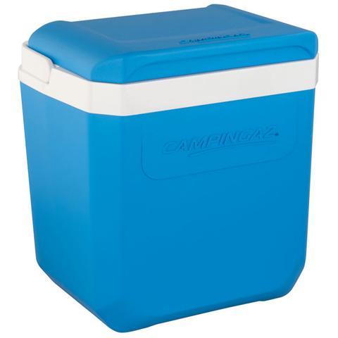 Image of Frigorifero Portatile Icetime Plus Capacit