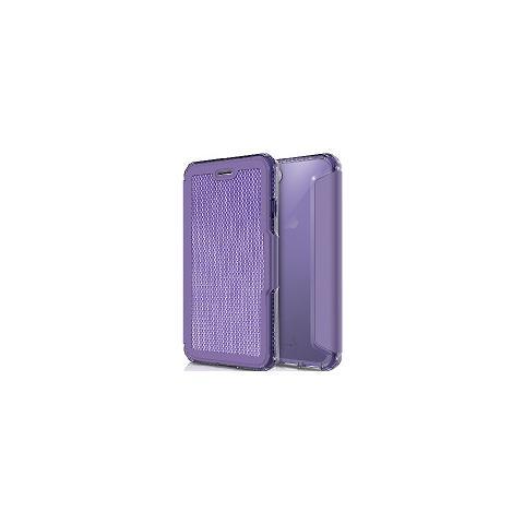 ITSKINS SPECTRA per iPhone 7 Purple
