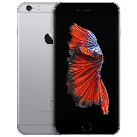 iPhone 6S Plus 32 GB Grigio