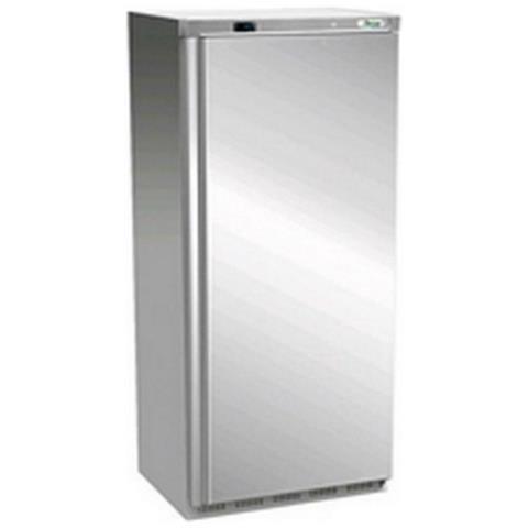 Image of Congelatore Verticale Professionale Afp / ef700ss In Acciaio Inox
