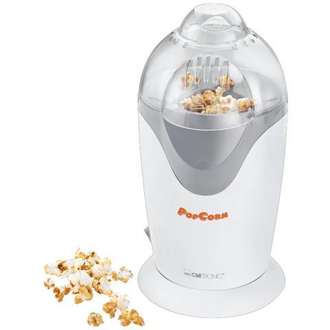 Macchine Per Pop-corn 1200w Clatronic Pm 3635