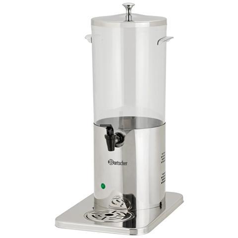 Dispenser per bevande DTE5 150983