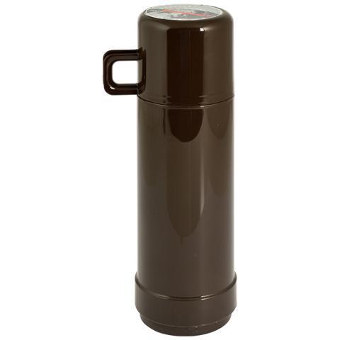 Termos Rotpunkt Lt 1 2 - 60 Coffee Accessori Cucina