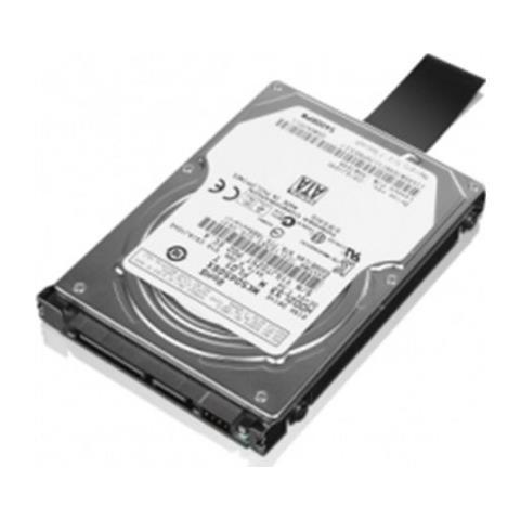 Image of 00NC585 SAS drives allo stato solido