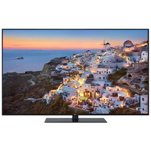 """HAIER TV LED Ultra HD 4K 55"""" LEU55V800S Smart TV"""