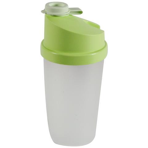 Shaker Plastica Lt 0.6 Attrezzi Da Cucina