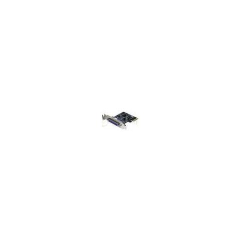 STAR MICRONICS Adattatore Seriale Star Micronics IFBD-HN03 - 9-pin DB-9 RS-232 Seriale