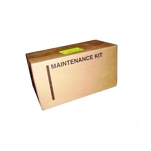 Image of 1702RL0UN3 Kit di Manutenzione Originale per TASKalfa 2552ci / 3252ci 200000 Pagine