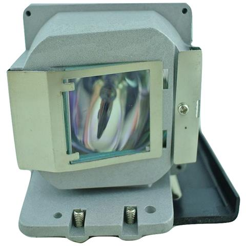 V7 REPLACEMENT RLC-037 LAMP FITS PROJECTOR LAMP RLC-037