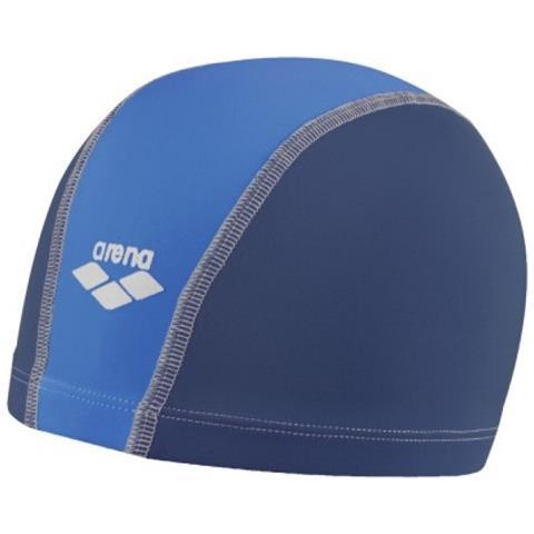 Arena - Cuffia Bambino Unix Unica Azzurro Blu - ePrice f30cefd1bf13