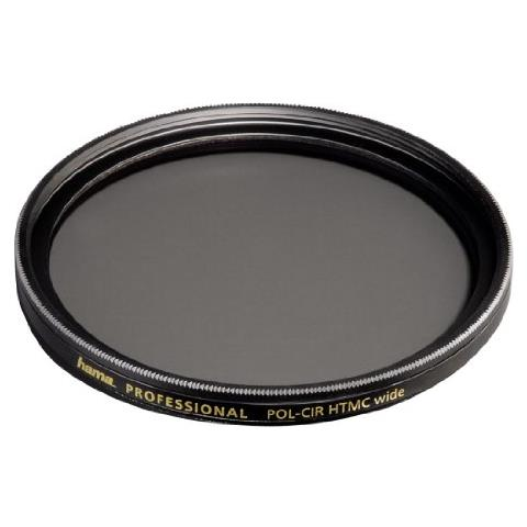 Image of 00078852 52mm camera filters