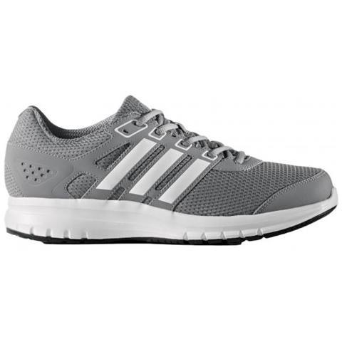 new style b8444 b2b92 Adidas Duramo Lite M Scarpe Uomo Uk 8,5