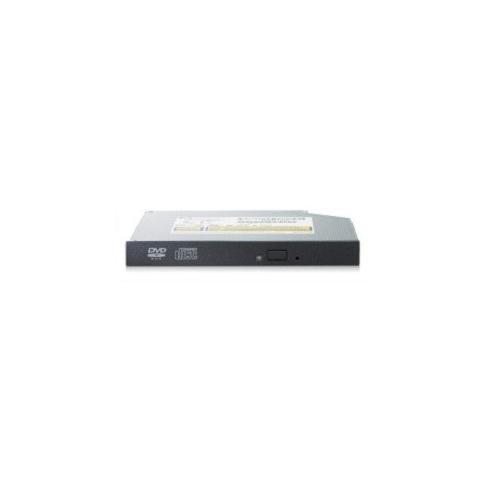 Image of (AXXSATADVDROM) Lettore e masterizzatore CD / DVD