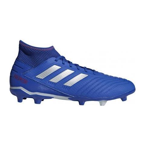 adidas - Predator 19.3 Fg Scarpe Calcio Uk 6 - ePRICE 122cabcdc23