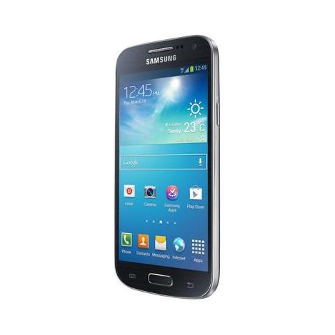 BELKIN Pellicola protettiva Antimpronta per Galaxy S4 mini