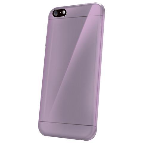 CELLY Cutodia per Iphone 6 - VIOLA