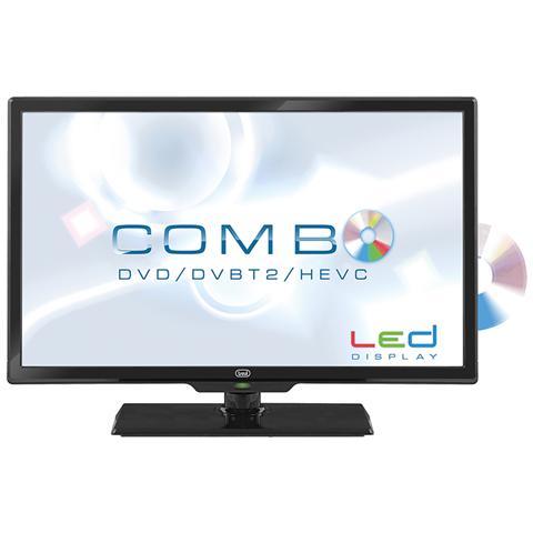 "TREVI TV LED HD Ready 19"" TR1906HD00"
