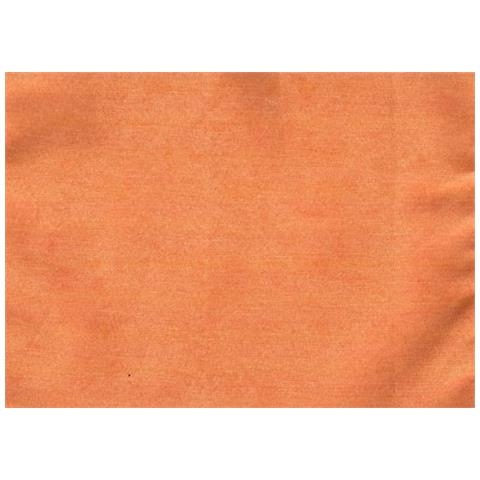 Grembiule Con Pattina Polinesia (arancio)