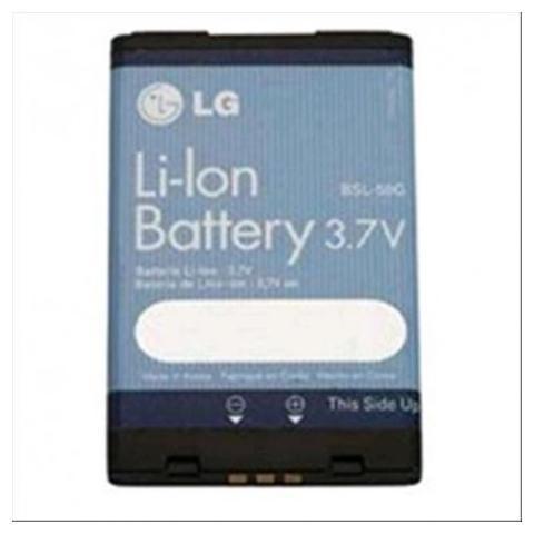 LG Batteria Std Li-Ion L343i