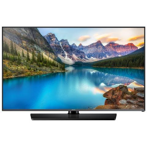 """SAMSUNG TV LED Full HD 43"""" HG43ED690MBXEN"""