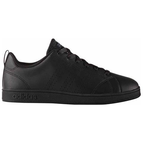 5ea28a49f Scarpe Sportive Adidas Vs Advantage Clean Scarpe Ragazzi Eu 30