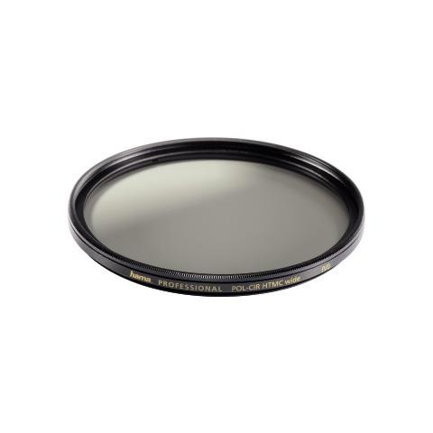 Image of 00078872 72mm camera filters