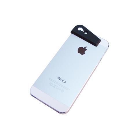 Carson LensMag 10x & 15x Magnifier for iPhone 5 SE