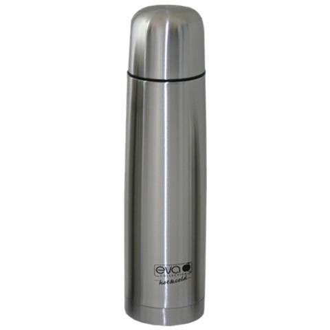 Thermos in Acciaio Inox 1 Litro