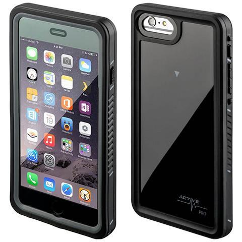 custodia iphone 8 integrale