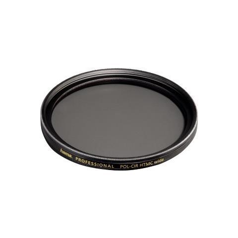Image of 00078882 Polarizzatore circolare 82mm camera filters