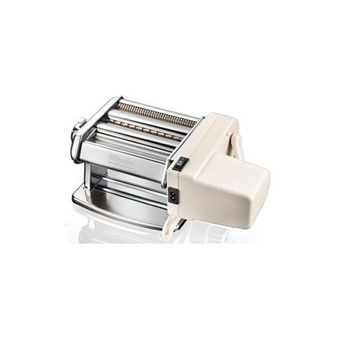 675 Titania Electric Macchina per la pasta Potenza 80 Watt