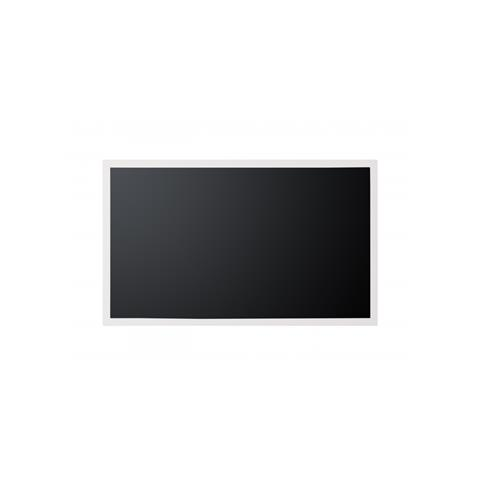 Image of Display 65'' LCD UHD6510 3840 x 2160 4K Ultra HD Tempo di Risposta 1ms