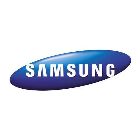 SAMSUNG Metal Side Bar For Ud55a - Ud55c .