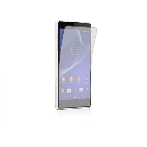 AIINO Pellicola per smartphone Sony Xperia Z2 - Anti-Glare