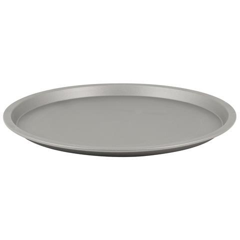 Teglia per Pizza Antiaderente 32 cm - Linea Maitre