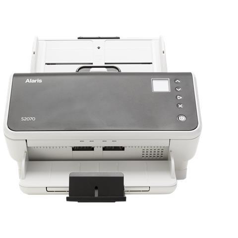 Scanner Documentale a Colori Alaris S2050 A4 600 x 600 DPI 50 ppm USB 3.1